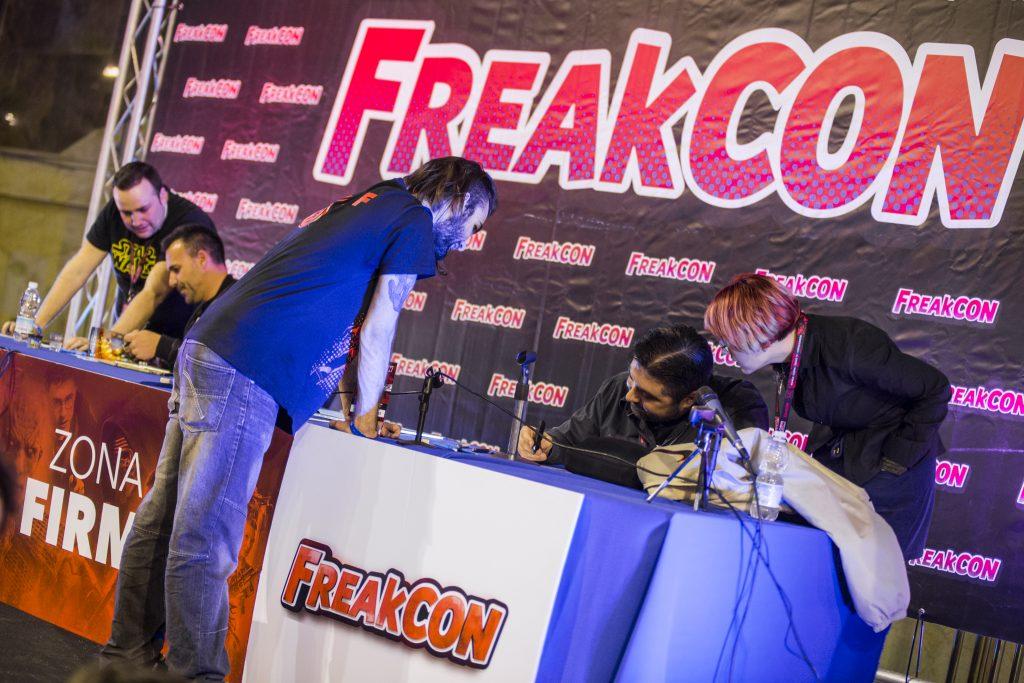FreakCon-2018-©-Hara-Amorós-537-Domingo-Firmas-1024x683