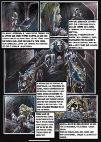 alberto-gonzalez-2