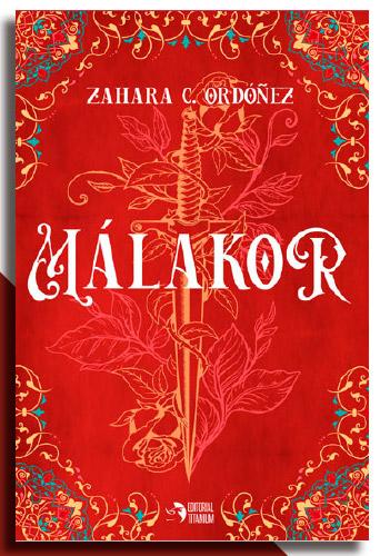 malakor